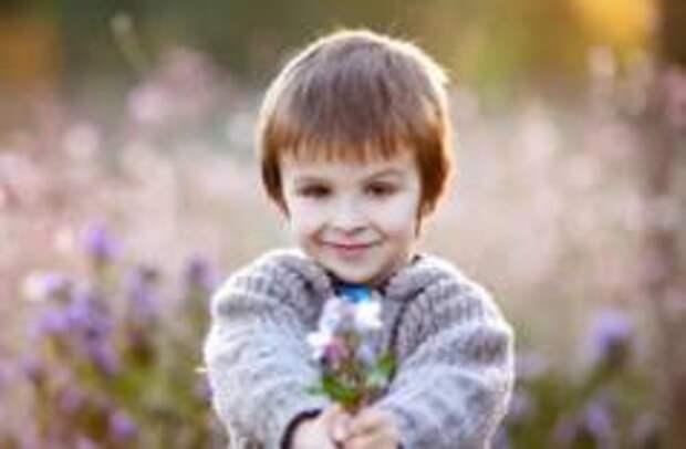 Куда сходить с детьми в длинные, праздничные выходные - с 7 по 9 марта 2020
