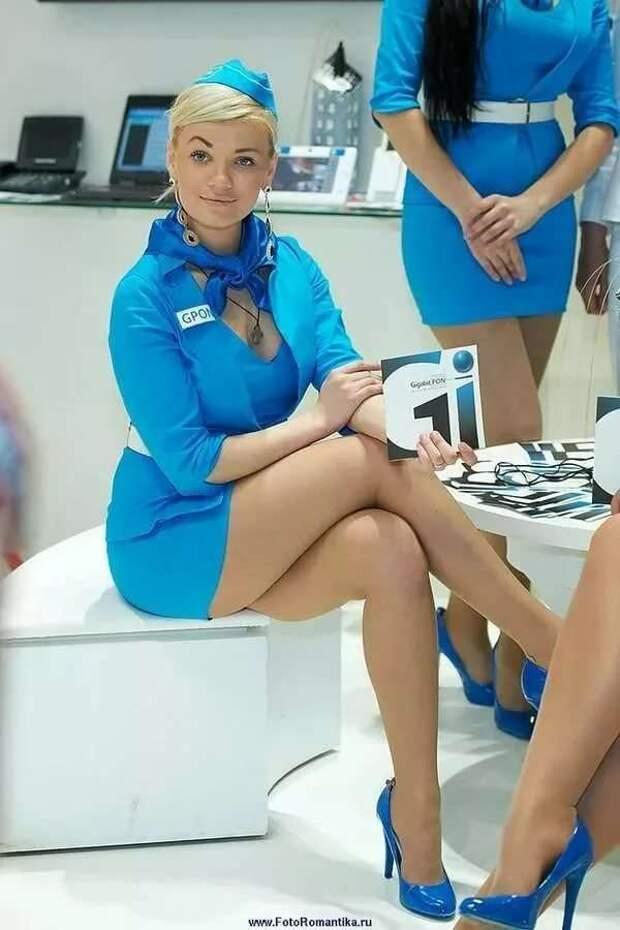 Ножки стюардесс. Подборка chert-poberi-styuardessy-chert-poberi-styuardessy-02020717092021-11 картинка chert-poberi-styuardessy-02020717092021-11