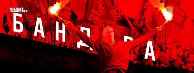 «Полное безобразие». Черновецкий возмущен героизацией Бандеры