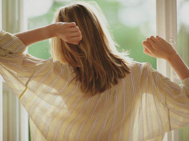 Утренние привычки, которые откроют путь куспеху иблагополучию
