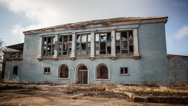 Игорь Кимаковский рассказал, как изменилась ситуация на Донбассе за семь лет