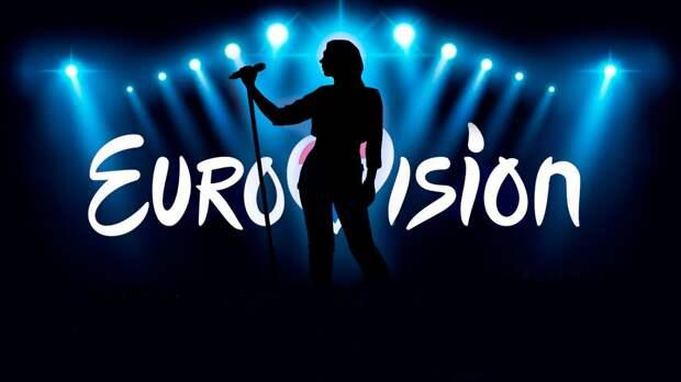 О вкусах спорят: редакция «Слово и Дело» — о фаворитах Евровидения-2021