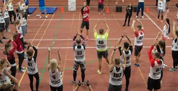 Россия должна ввести налоговые льготы в спорте по примеру других стран