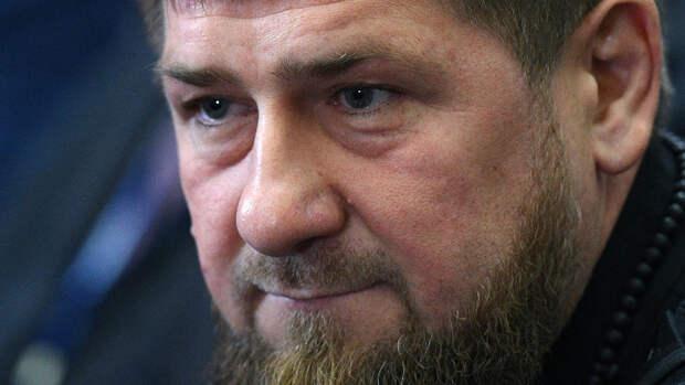 Кадыров призвал власти Израиля извиниться за столкновения с палестинцами
