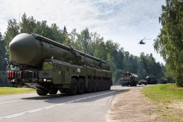 На защиту южных рубежей России встанет 20-я мотострелковая дивизия