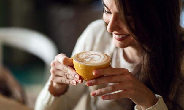 Что будет с кожей, если совсем отказаться от кофе