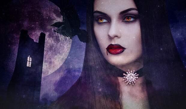 Предупреждающий о приближении вампиров бубенчик нашли археологи в Азове