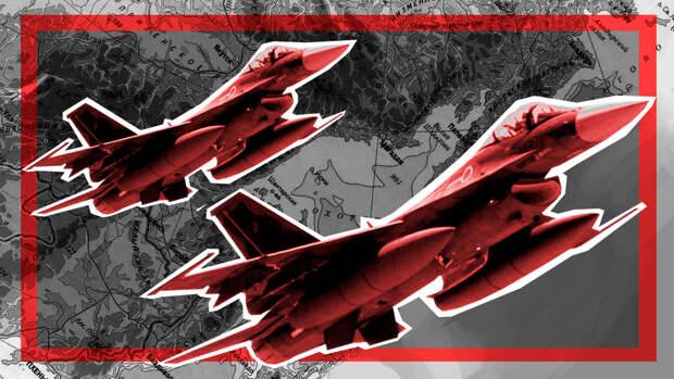 День победы над империалистической Японией: придётся ли «повторять» повод для праздника?