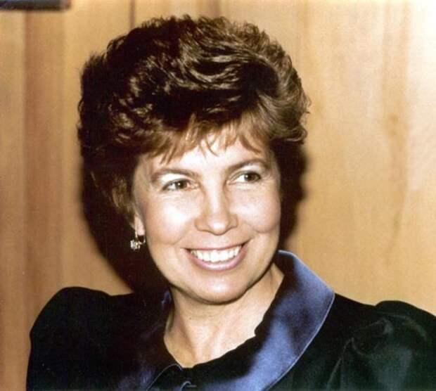 Маски сорваны: вот кем была жена Горбачева на самом деле! Неожиданная правда через столько лет