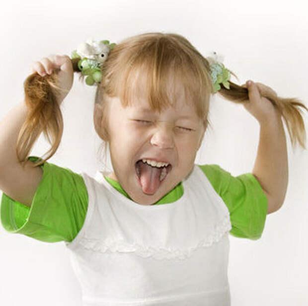 Дети Записи в рубрике Дети Дневник Город-женщин : LiveInternet - Российский Сервис Онлайн-Дневников