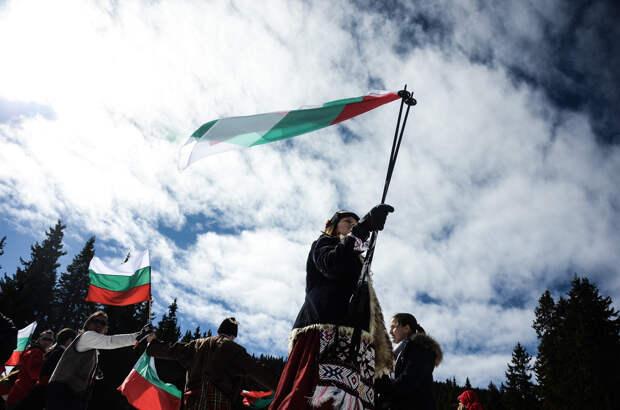Болгарский политик Костадинов рассказал, чем грозит стране роспуска парламента