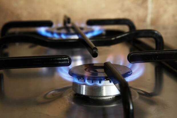 «Газпром» пообещал бесплатно газифицировать дома малой и средней площади