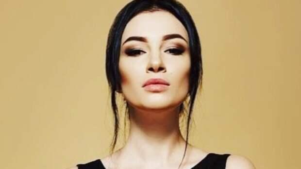 Анастасия Приходько встала на сторону Константина Меладзе на фоне обвинений в харассменте