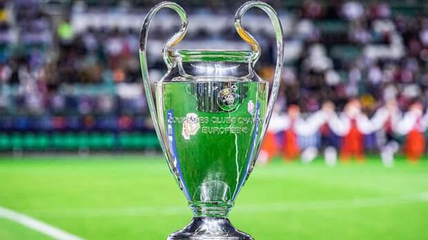 Исполком УЕФА проголосовал за изменение формата Лиги чемпионов с 2024 года