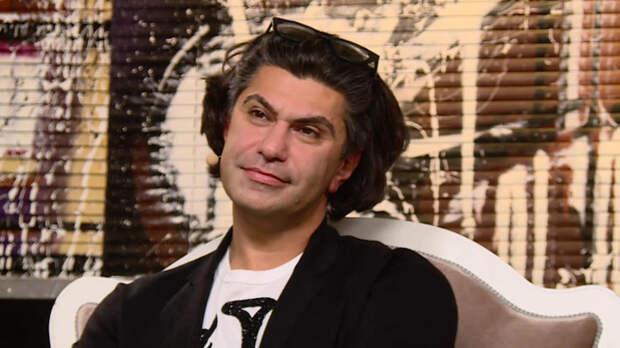 Максим Аверин отказался от участия в шоу «Танцы со звёздами» из-за Николая Цискаридзе