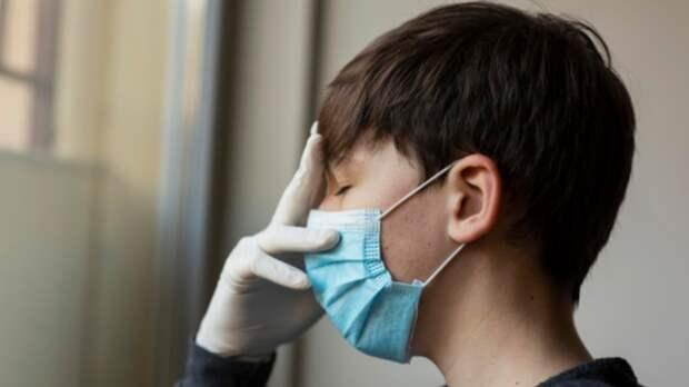 Список жертв коронавируса пополнили 11 жителей Ростовской области