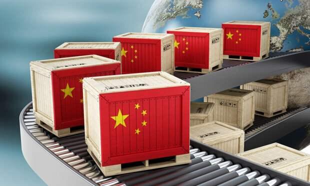 Услуги бизнес-сопровождения в Китае