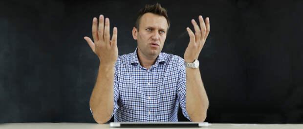 YouTube пригрозил СМИ и активистам блокировками за ссылки на проект Навального