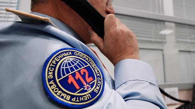 Жители Подмосковья смогут вызвать службу спасения с помощью приложения «112 МО»