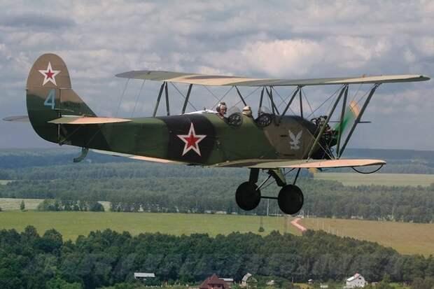 На авиабазе ВВС Азербайджана обнаружены десятки загадочных самолетов
