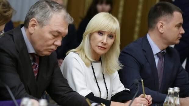 Прилепин хочет сразиться с Дудем за президентское кресло