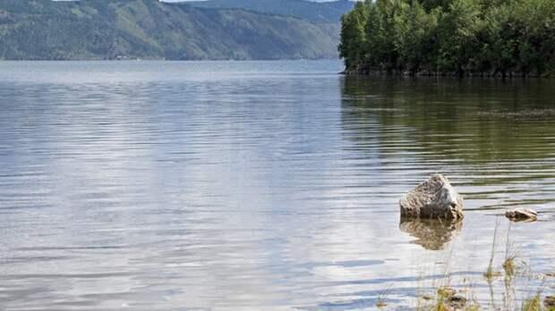 Землетрясение в Монголии ощутили жители Иркутска