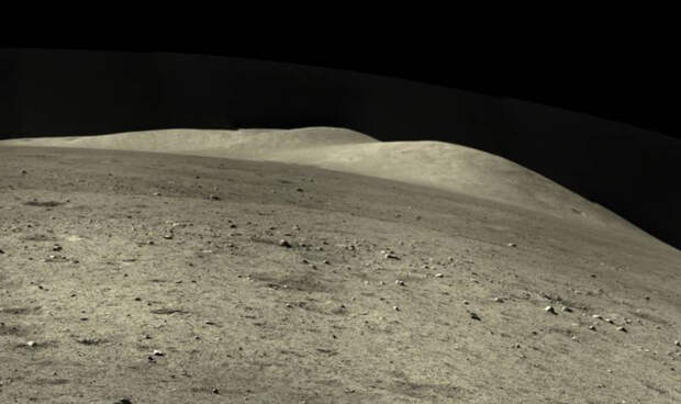 Китайский флаг поднят на Луне, а грунт летит на Землю! Завершены важнейшие этапы миссии «Чанъэ-5» и опубликованы новые фотографии