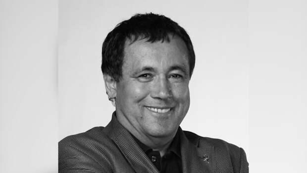 Ушла легенда: скончался руководитель баскетбольного клуба «Нижний Новгород»
