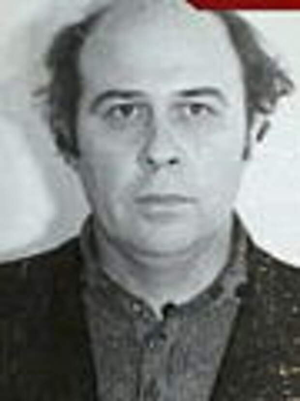 Операция «Картель»: как КГБ покончил с самой большой преступной группировкой в СССР