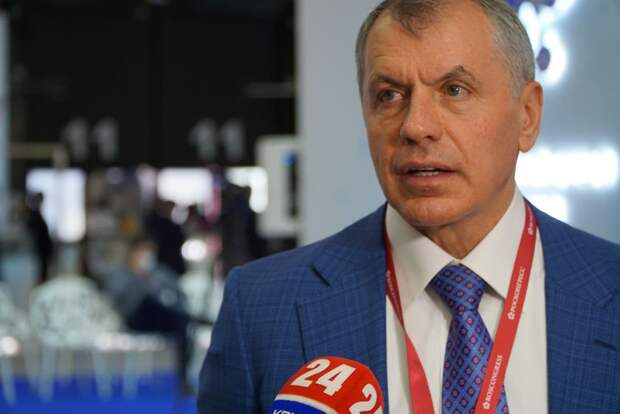 Инвесторы из Владимирской области намерены производить в Крыму вентиляционное оборудование