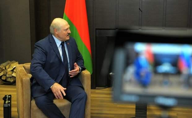 Фото   из  открытых  источников -    с официального  сайта  Президента  России (kremlin.ru)