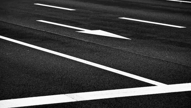 Строительство Южного обхода на улице 43‑й Армии начнут во II квартале 2019 г