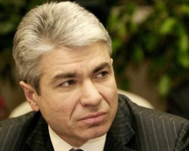 Совет Федерации назначил руководство суперсуда