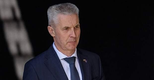 Глава Минобороны Латвии назвал легионеров CC «гордостью страны»