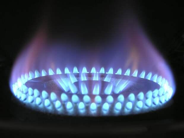 К вечеру в Гурзуфе возобновят газоснабжение