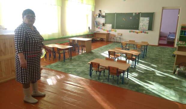 30 млн за убийство и проверки в садике. Итоги дня в Свердловской области