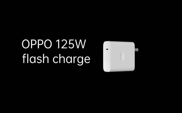 Внимание, вопрос: влияет ли зарядка 125 Вт на срок службы батареи