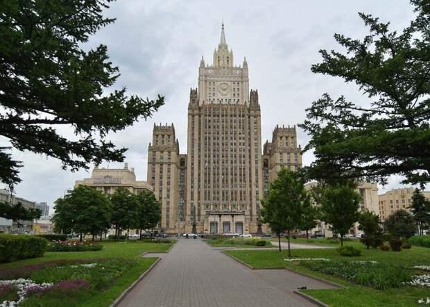 Россиян предупредили об угрозе преследования спецслужбами США при выезде за границу