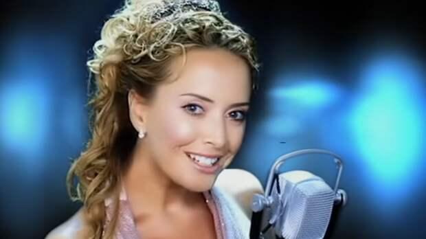 Стилист Лисовец рассказал об интимных секретах певицы Жанны Фриске