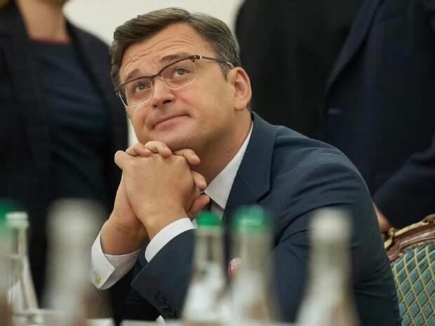 В Киеве рассказали, на каких правах согласны захватить республики Донбасса