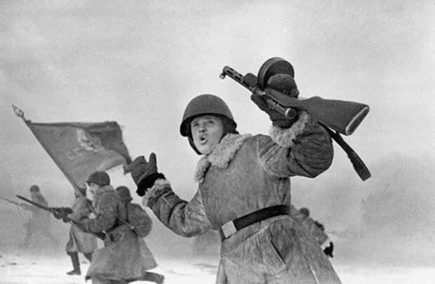 5 спорных фактов о блокаде Ленинграда, которым мы верим. И очень напрасно