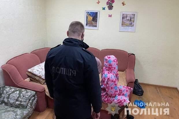 Двое жителей Днепра втянули в занятие проституцией 20 девушек