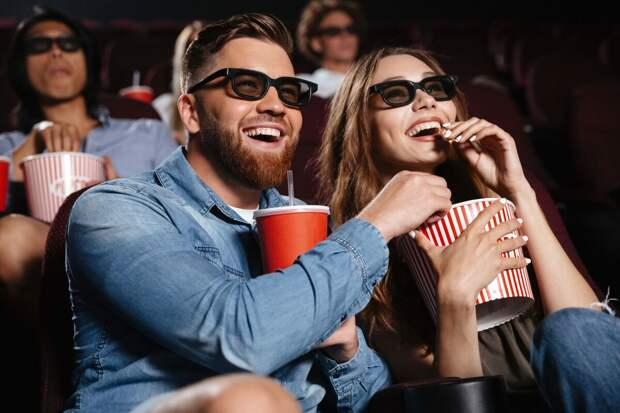 10 фильмов, после просмотра которых вы будете смотреть на жизнь по другому. Фильмы о бизнесе и успехе. Часть 2