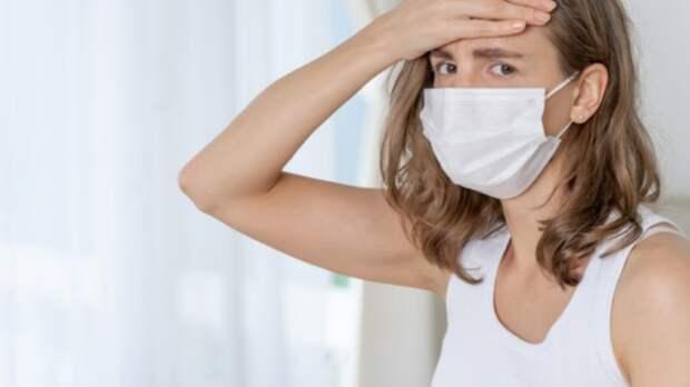 Еще 26 жителей Ростовской области не выжили после коронавируса