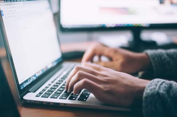Центру информатизации Удмуртии грозит штраф за рекламу в электронном дневнике