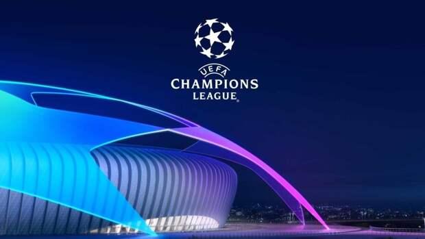 Одиннадцать российских клубов получили лицензии УЕФА