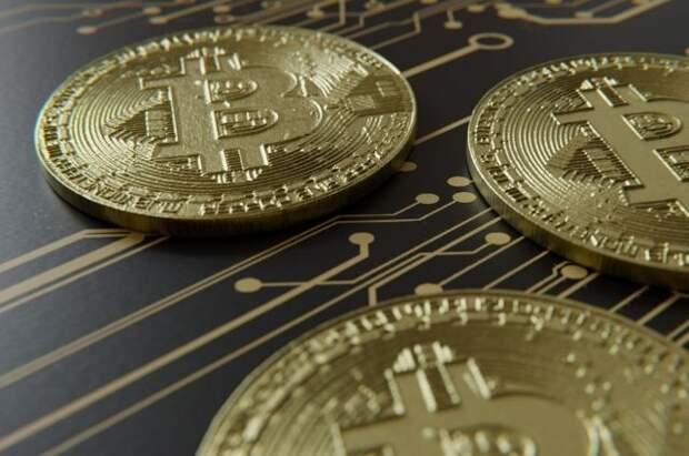 Сальвадор первым в мире узаконил биткоин в качестве платежного средства