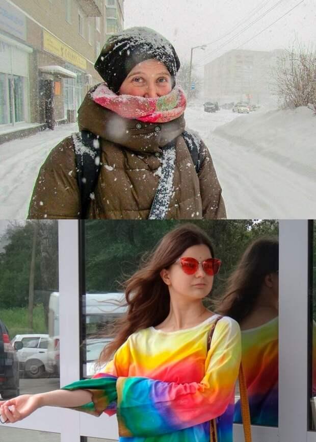 ЛГБТ-активистка Юлия Цветкова - второе уголовное дело