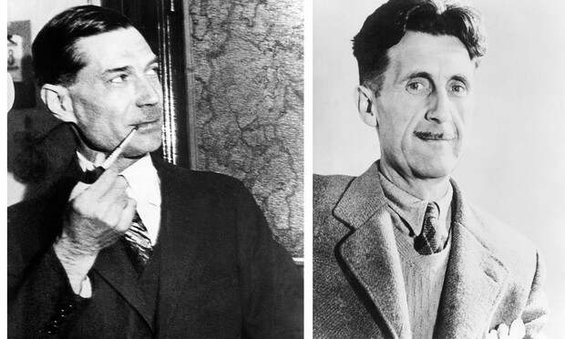 Фото №7 - 7 неизвестных фактов об известных писателях