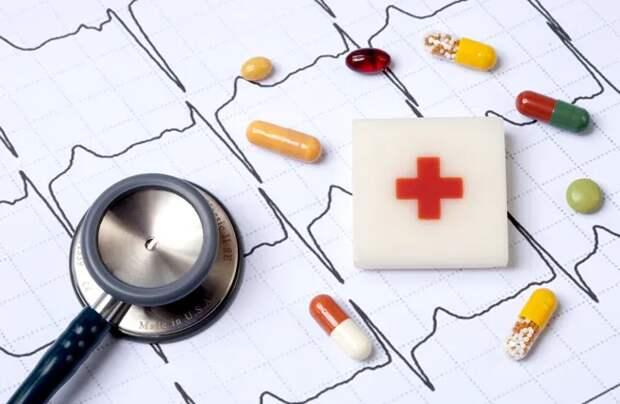 Факты о сердечном приступе, которые важно знать до того, как он случится